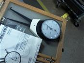 FOWLER Miscellaneous Tool INTERNAL DIAL CALIPER